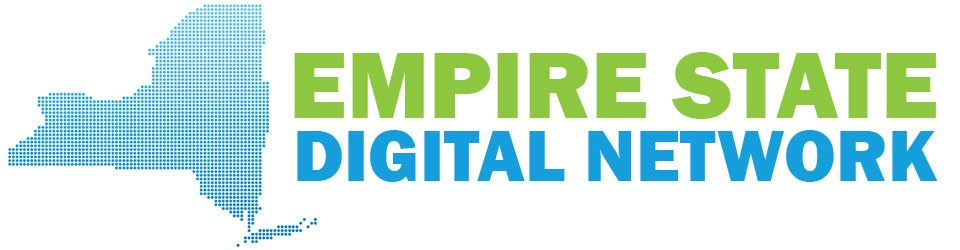 Empire State Digital Network