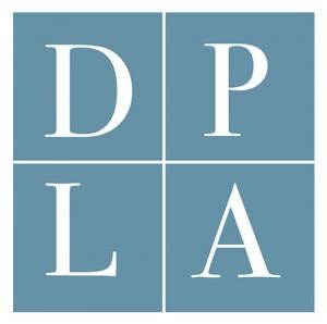 DPLA_500