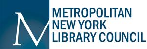 METRO_Logo_2014_300x100